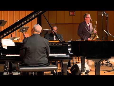 Lazy Bird – John Coltrane