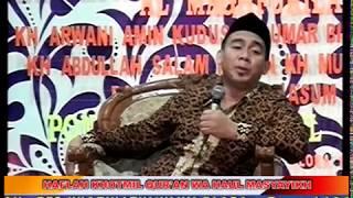 download lagu Haflah Khozinatul 'ulum Blora 2017 Pengajian Gus Rojih Cucu gratis