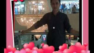 Watch Ungu Andai Ku Tahu video