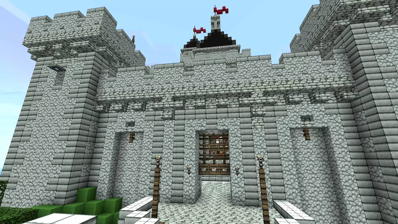 how to find the location of a beacon in minecraft