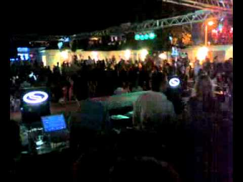 Area disco 2007 3.mp4