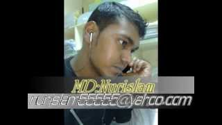 Eki Chowa   Hridoy khan New song 2011   YouTube@http   www youtube com watch v=wUPyDULIApY