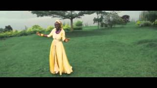 Nganirira by Miss Jojo (Official Video 2016)
