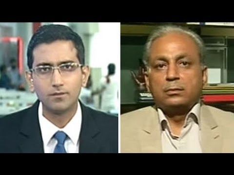 Tech Mahindra-Satyam will have 75,000 employees, EBIDTA margin at $392 mn: CP Gurnani