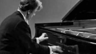 Scriabin - Etude op. 42 no. 5 C sharp minor - Neuhaus
