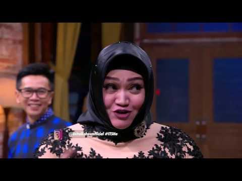 download lagu Inilah Reaksi Sule Saat Teh Lina Menjadi Co Host gratis