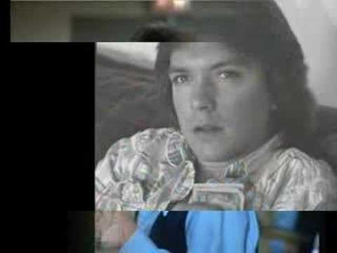 David Cassidy - I am a clown