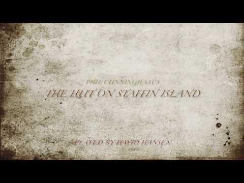 The Hut on Staffin Island (Phil Cunningham)