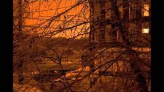 Vídeo 97 de Samsas Traum