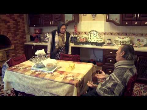 Добро пожаловать в цыганскую столицу Сороки — Клан, выпуск 1