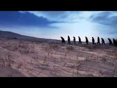 MEHMET ÖNDÜL  BERFİN Kürtçe Klip