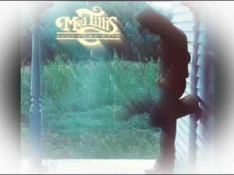 Mel Tillis - A Million Old Goodbyes