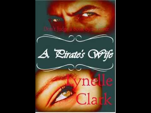 A Pirate's Wife