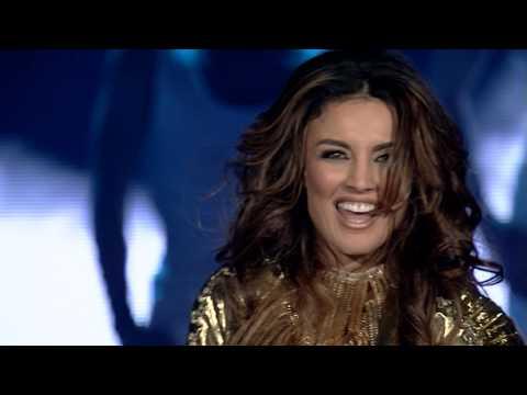X FACTOR ALBANIA 3 (Live Show)