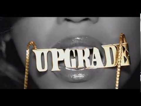 Beyoncé Upgrade U Remix