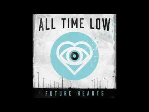 All Time Low - Future Hearts (album)