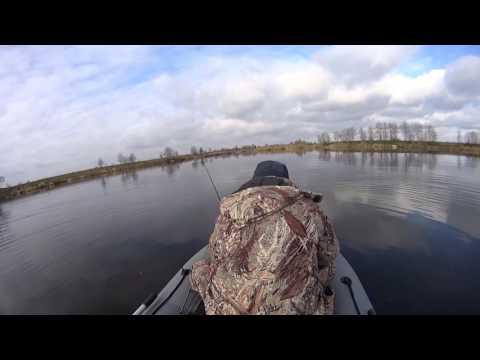 ловля карася на реке матыра