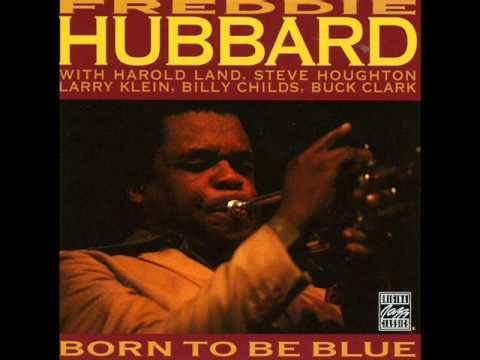 Freddie Hubbard - Gibraltar