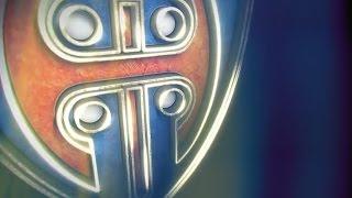Mansesteri feat. SO11 & Tappara Fan Club (TFC) - Saravon Pekka