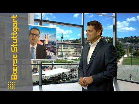 Charts&Co.: Setzen Sie nicht auf die Jahresendrallye – sie kann ausfallen | Börse Stuttgart | Aktien