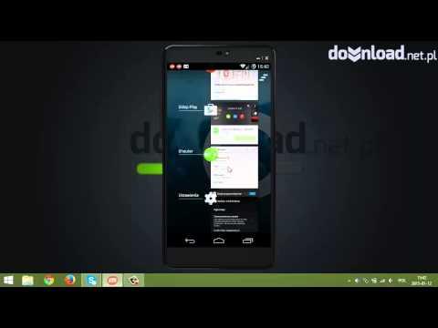 Głosowy Odczyt Powiadomień I Wiadomości W Androidzie