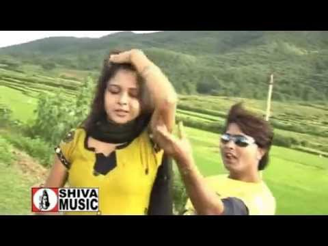 Khortha Song Jharkhandi - Le Lelko Hamar video