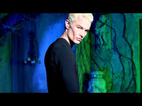 James Marsters - Rest In Peace (Buffy)