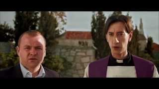 Gott Verhüte! | offizieller Trailer D (2014) Svecenikova djeca