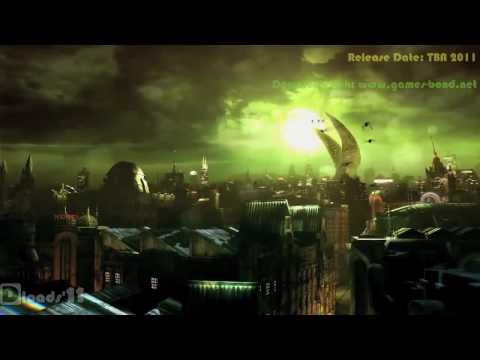 Download - Devil May Cry 5 video