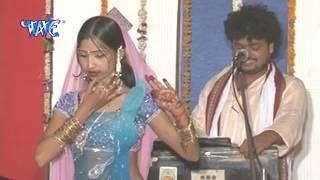 download lagu भोजपुरी  मुक़ाबला - Bhojpuri Muqabala  Atom Bam gratis