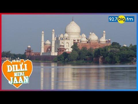 Yamuna - A Dead River Now!! | Dilli Meri Jaan | Richa Anirudh | 19th November