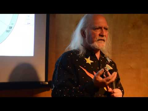 April 2014 Astrology Forecast with Rick Levine & Jeff Jawer