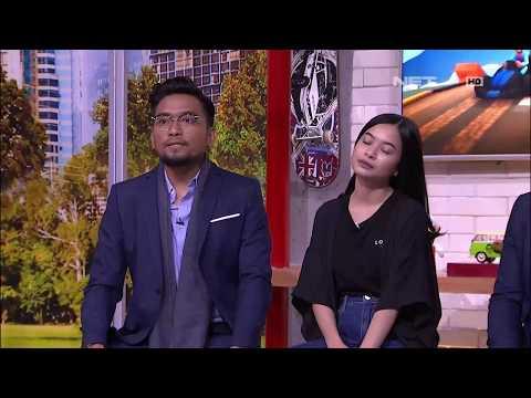download lagu Petuah Virzha Atas Azas Manfaat Untuk Ha gratis