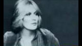 Dusty Springfield - Going Back