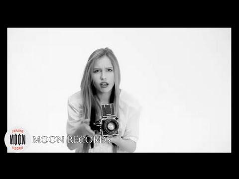 Юлия Nelson  - Не тобой