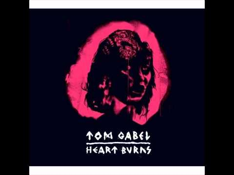 Tom Gabel - Anna Is A Stool Pigeon