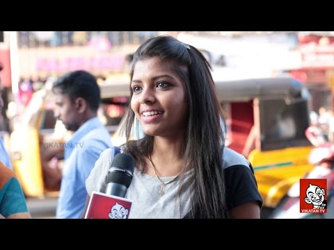 media beep beep girl generation mv