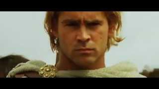 Alexander - Movie Trailer