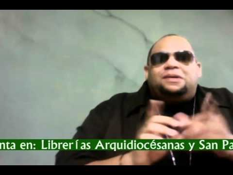 Thumbnail of video PROMO SAN TARCISIO Orig..avi