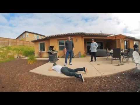 💀💀💀 @tommysandovalcv619   Shralpin Skateboarding