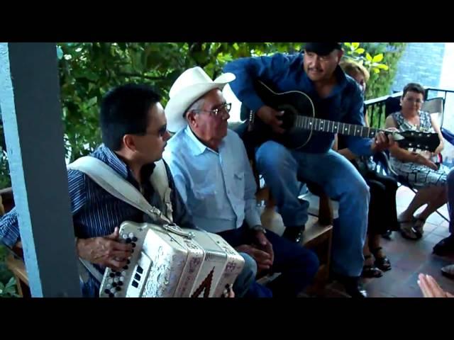 Amigos Namiquipa 9