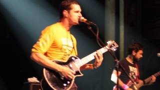 Watch Propagandhi The StateLottery video
