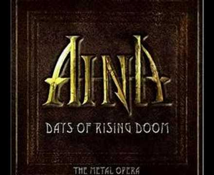 Aina - Talon