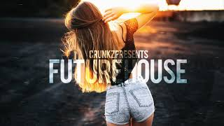 Best Future House Mix 2015