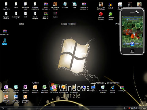 descargar el mejor reproductor para windows xp