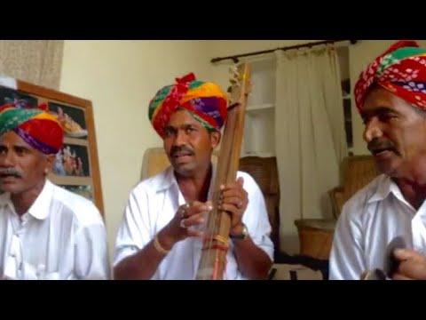 मारवाड़ी देशी वीणा भजन, new Rajasthani , marwadi bhajan Rajasthani , Rajasthani bhajan new song desi