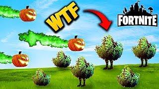 Fortnite Funny Fails and WTF Moments! #11 (BUSH FIGHT!) Fortnite Epic Kills