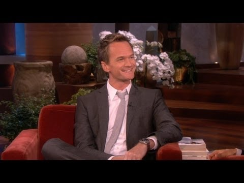 neil-patrick-harris-on-his-40th-birthday.html