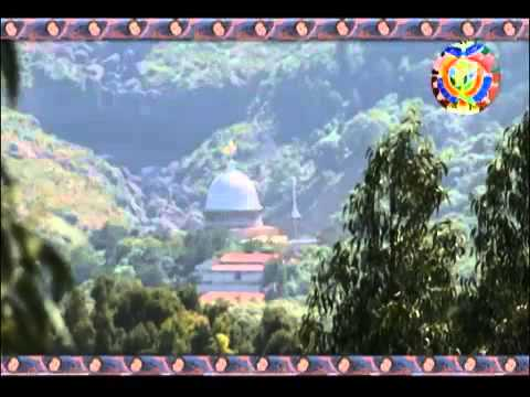 Ethiopian Orthodox Church Mezmur video