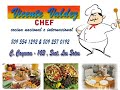 CHEF VICENTE VALDEZ.avi